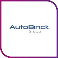 Autobinck
