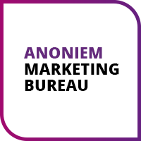 Marketingbureau