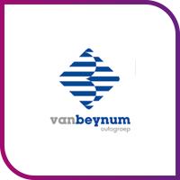 Van Beynum Autobedrijf