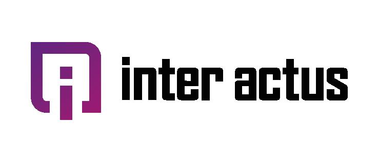 Inter Actus