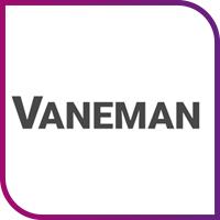 Frank Vaneman
