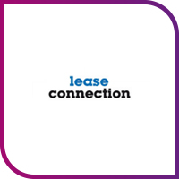 Lease Connection