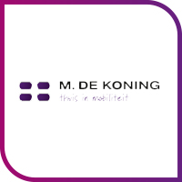 Autobedrijf M. Konings