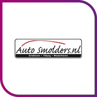 Auto Smolders